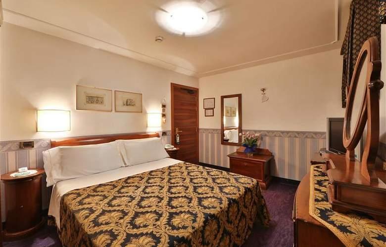 Hotel Ala - Room - 60