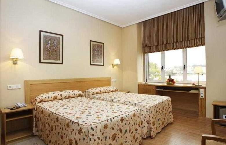 Crunia - Room - 6