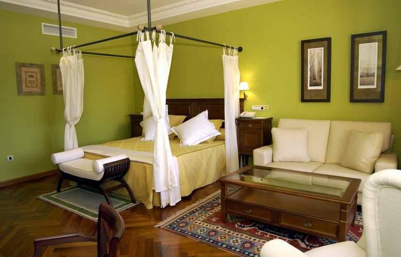 Soho Boutique Vistahermosa - Room - 2