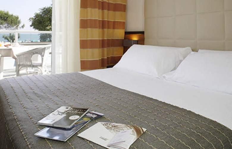Park Hotel Ermitage - Room - 1