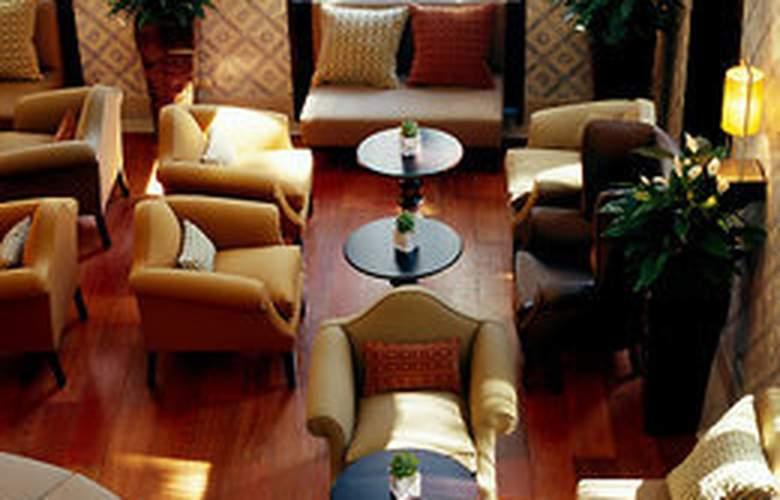 Heritage Avenida Liberdade Hotel - General - 1