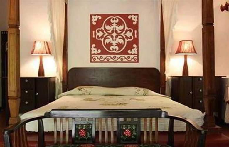 Casa Anjuna - Room - 8