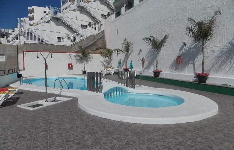 Montesol - Pool - 19