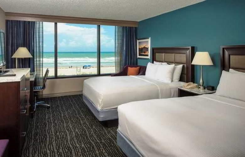 Hilton Cocoa Beach - Room - 4