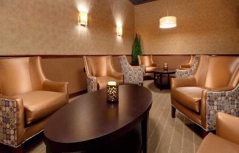 Holiday Inn Norwich - Hotel - 20
