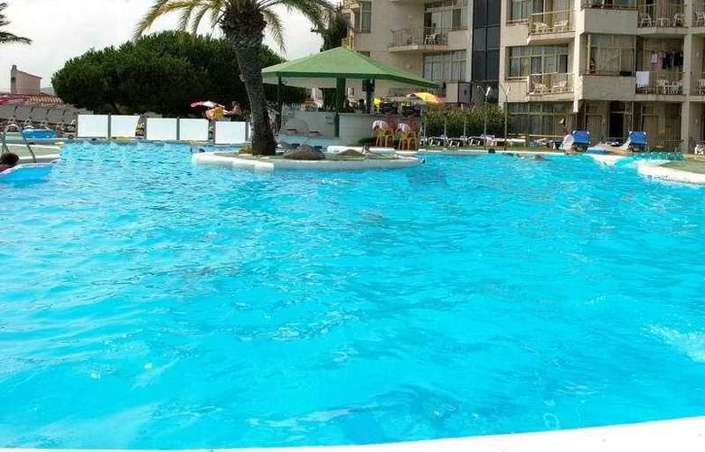Bolero Park - Pool - 7
