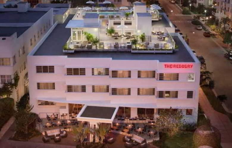 The Redbury South Beach - Hotel - 4