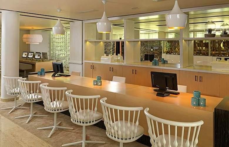 Paradisus Palma Real Resort - General - 1