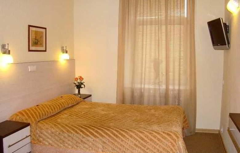 Herzen House - Room - 0