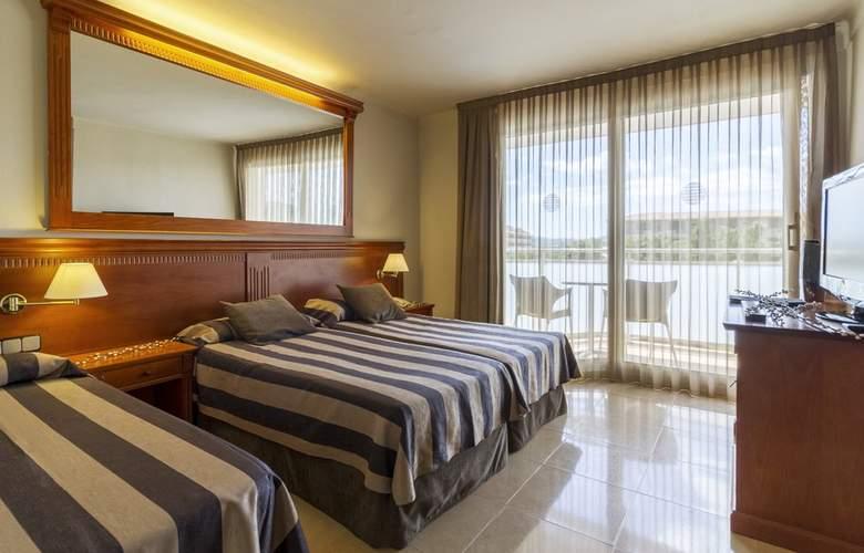 Panorama - Room - 4