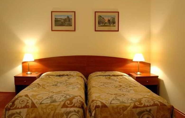 Krakow City Apartments - Room - 31