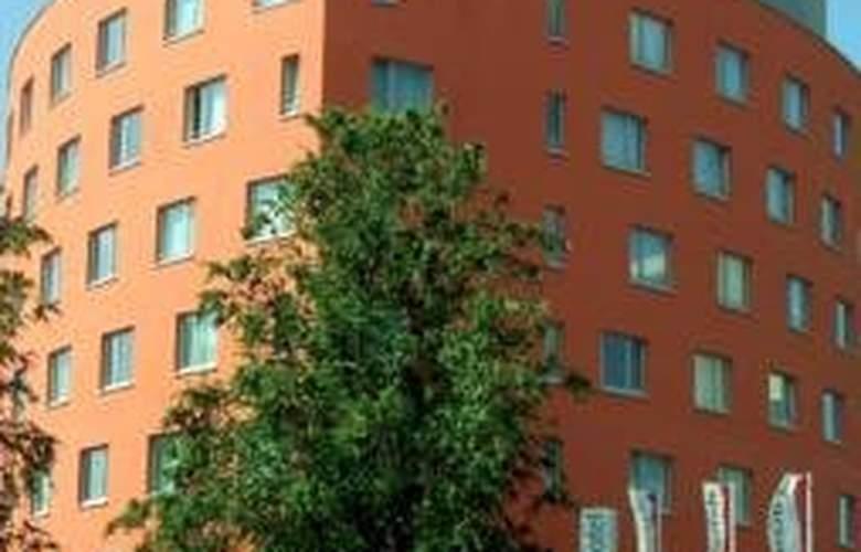 Acom Hotel München Haar - Hotel - 0