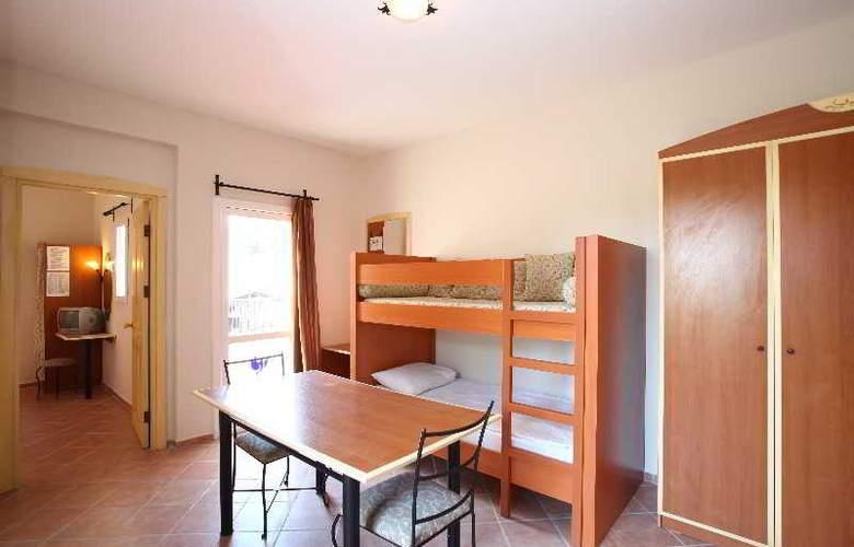 Bitez Paloma - Room - 11