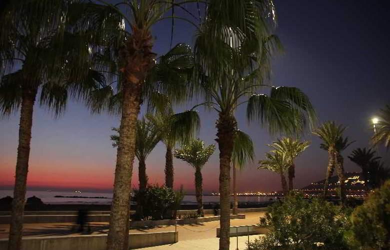 LTI Agadir Beach Club - Hotel - 8
