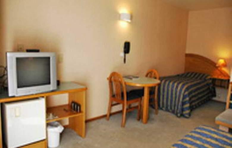 Heritage Gateway - Room - 3