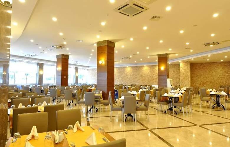 Ramada Resort Side - Restaurant - 36