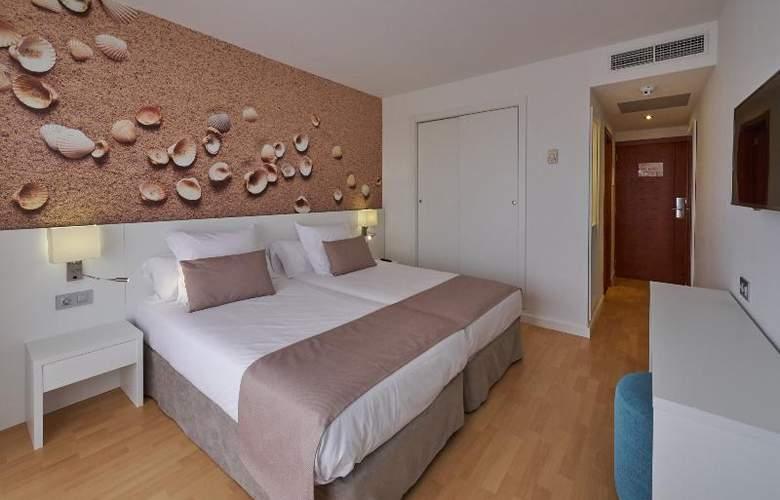 BQ Can Picafort - Room - 15