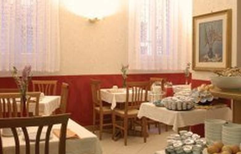 Atlantide - Restaurant - 6