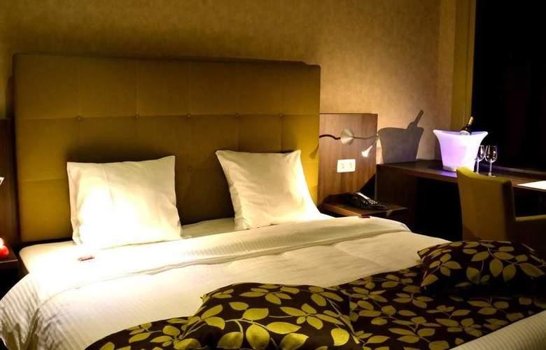 Chambord - Room - 4