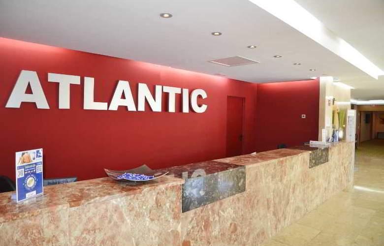 Azuline Atlantic - General - 12