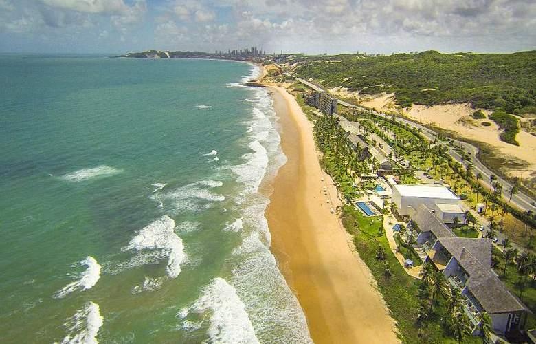 eSuites Vila do Mar - Hotel - 12
