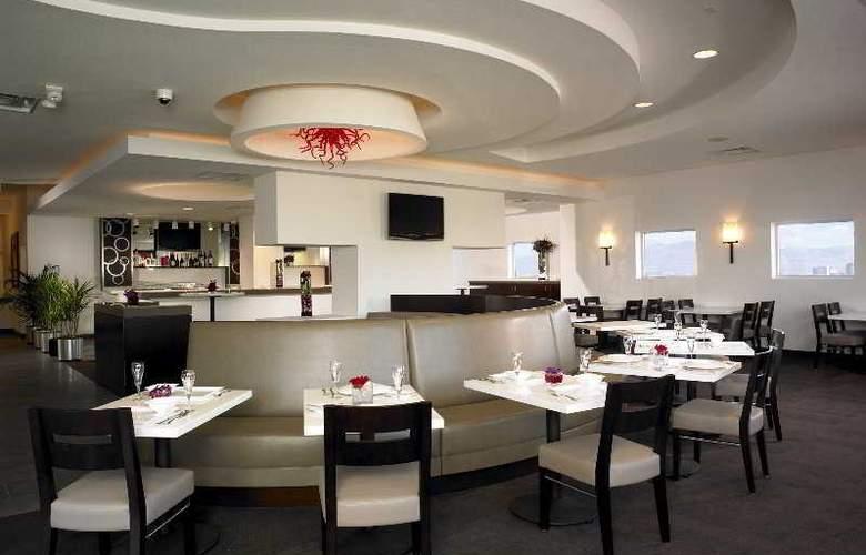 Holiday Inn Las Vegas - Restaurant - 5