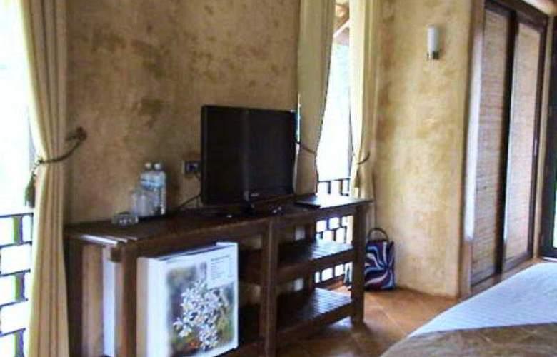 Wind Beach Resort - Room - 5