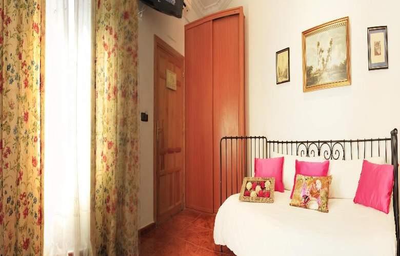 Marlasca - Room - 48