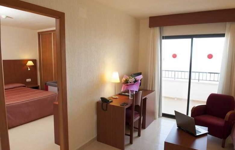 Playas de Torrevieja - Room - 13