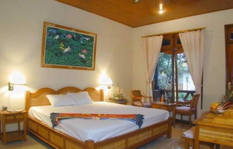 Bona Village Inn - Room - 6