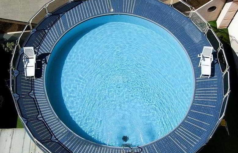 Cristoforo Colombo - Pool - 7