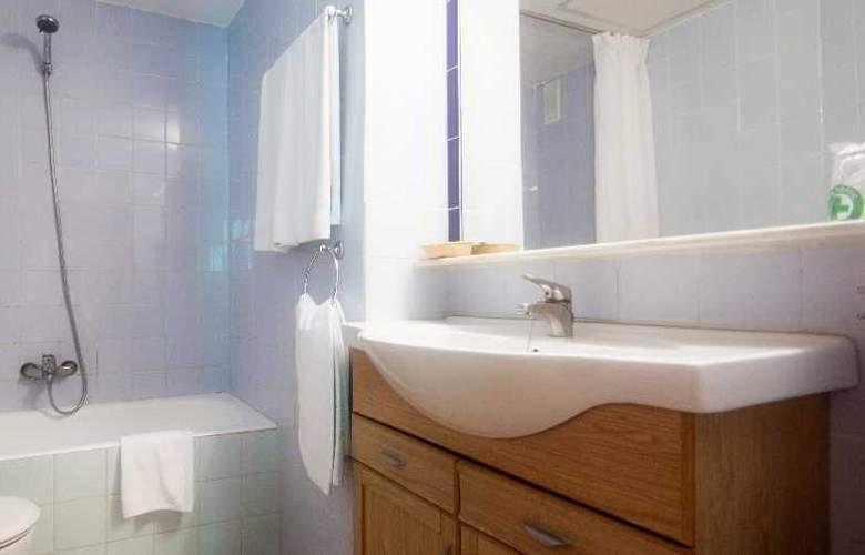 Blue Sea Calas Marina - Room - 20