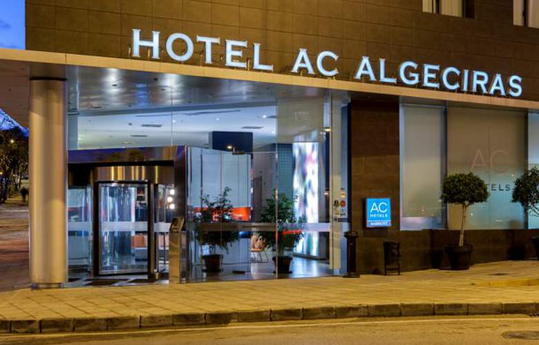 Ac Algeciras - General - 6