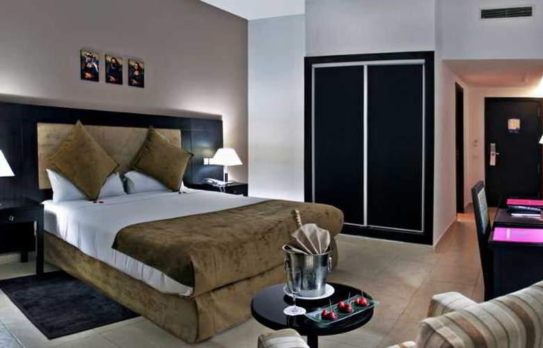 Rawabi Marrakech - Room - 7
