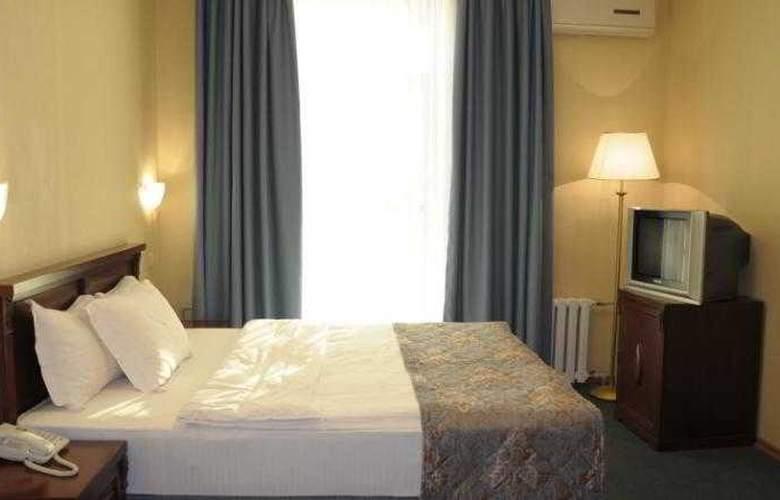 Tengri - Room - 8