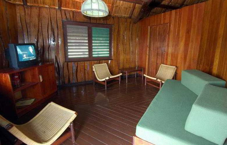 Horizontes Guama - Room - 3