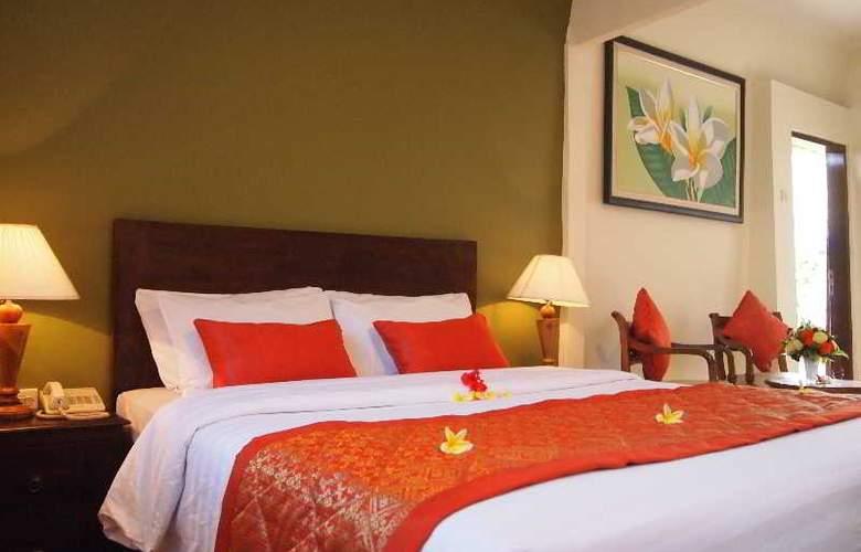 Puri Dewa Bharata - Room - 27