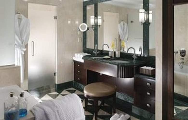The Regent Esplanade - Room - 3