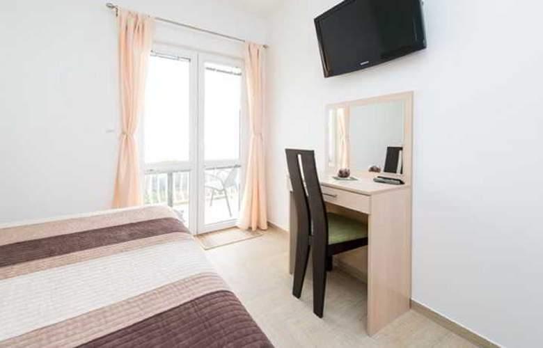 Villa Samba 2 - Room - 23