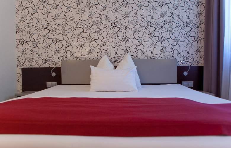 Viennart - Room - 11