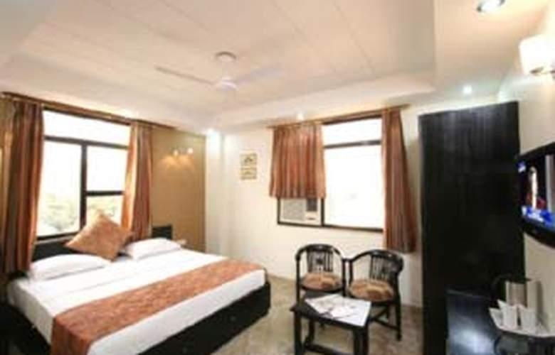Jeniffer Inn - Room - 2