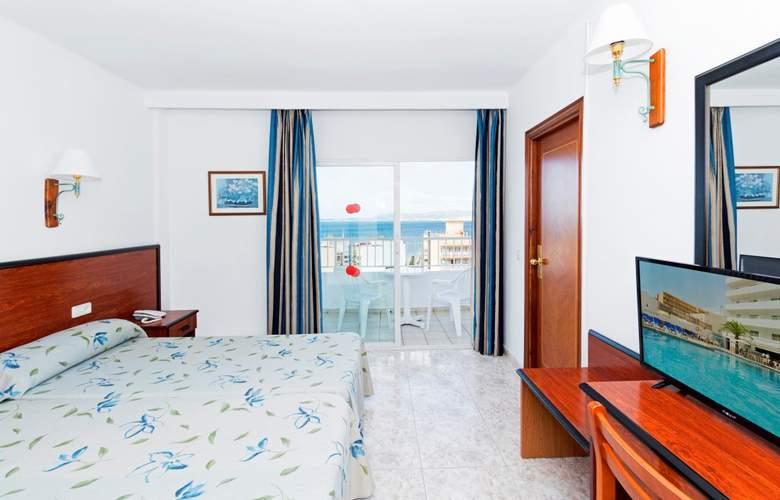 HSM Reina Del Mar - Room - 7