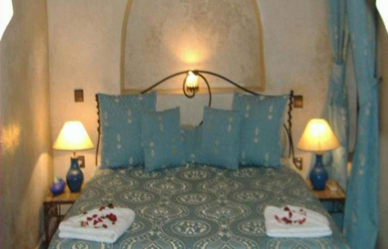 Riad Picolina - Room - 2