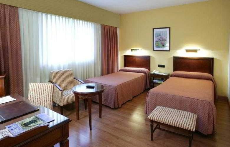 Monte Triana - Room - 3