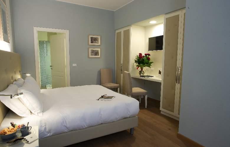 Ilaria & Residenza Dell'Alba - Room - 5