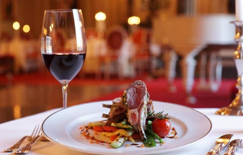 Taleon Imperial - Restaurant - 33