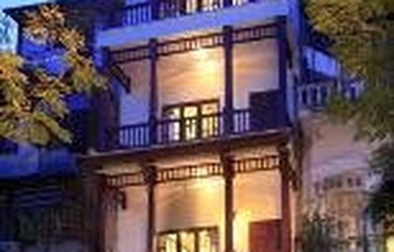 Hanoi Triumphal - Hotel - 0