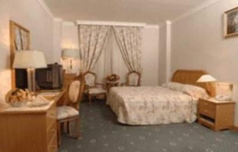 Ramada Kuwait - Room - 6