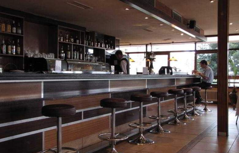 Los Olivos - Bar - 5