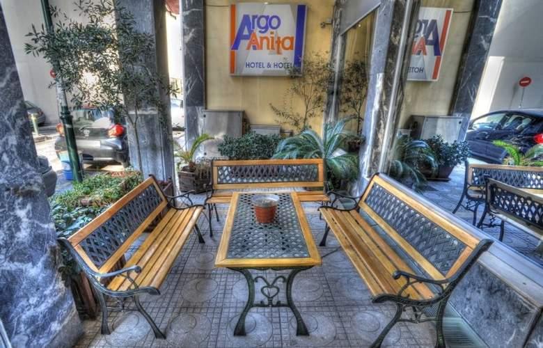 Argo - Terrace - 11